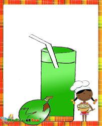 etiquette-recette_jus_de_prunede_cythère