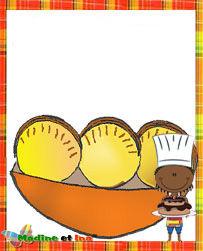 etiquette-recette_patés salés_madine_ina