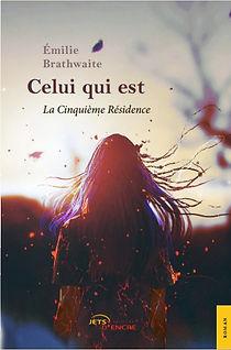 la_cinquieme_résidence.jpg