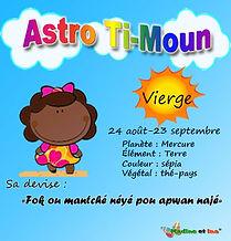 fiche_astro_ti_moun_madine_et_ina_la vierge.jpg