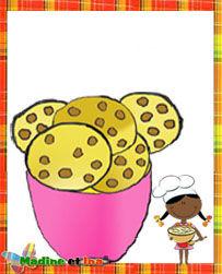 etiquette-recette_cookies_patate_m.jpg