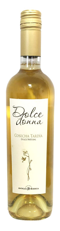 Dolce Donna - Late Harvest