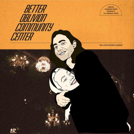 Review - Better Oblivion Community Center