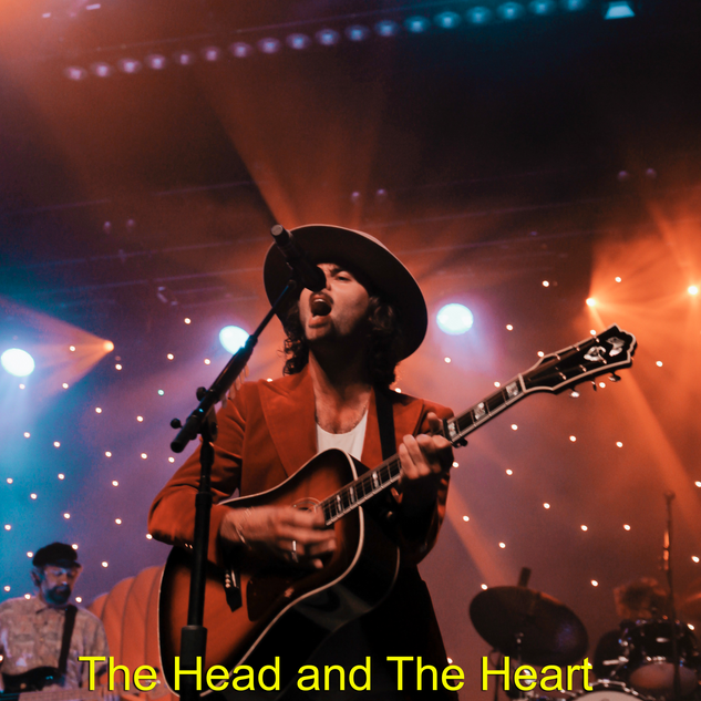 thehead.png
