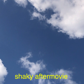 shaky aftermovie
