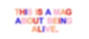 Alivegraphic2.png
