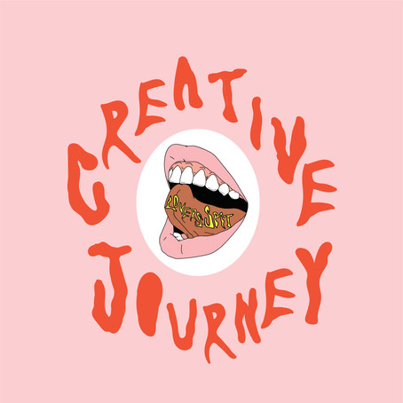 My Creative Journey: Averi