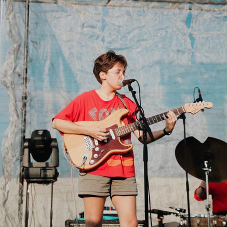 Opolis Summer Daze-Photo Recap