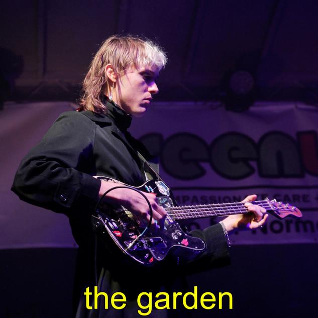 thegarden.jpg
