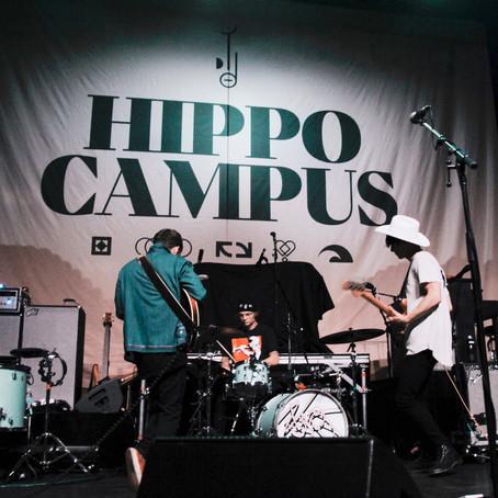 Hippo Campus Full Gallery