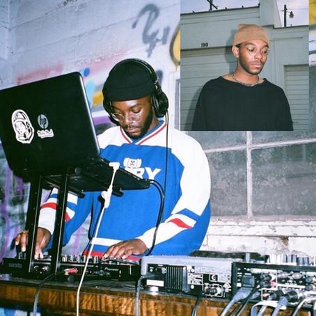 OKC's DJ ZAY Shares New Video