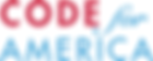 CodeForAmerica.png