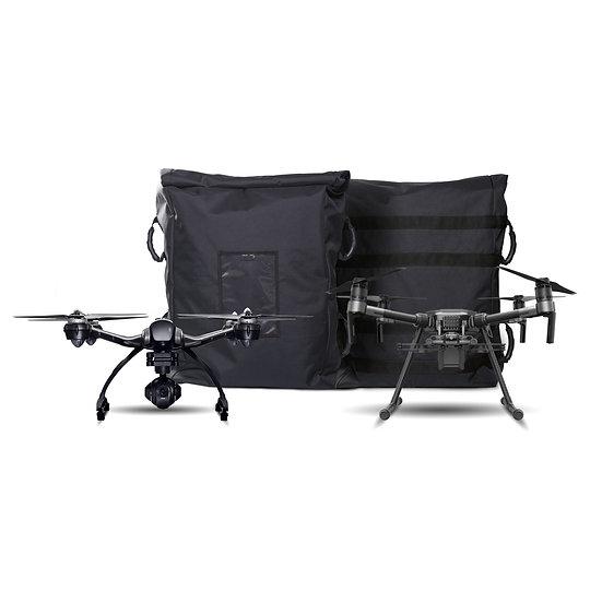 Drone Shield