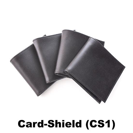 Card-Shield (CS1)