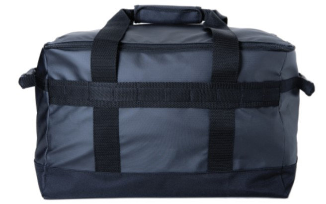 Duffel Bag Shield