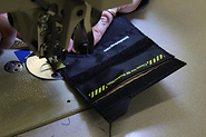 Bespoke-Faraday-Bags-How-to-buy.png