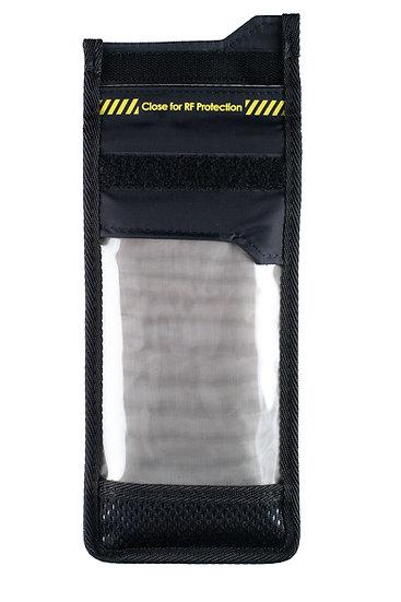 Phone Shield (Lab Edition)