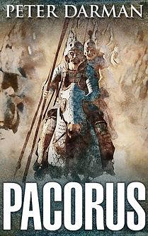 Pacorus