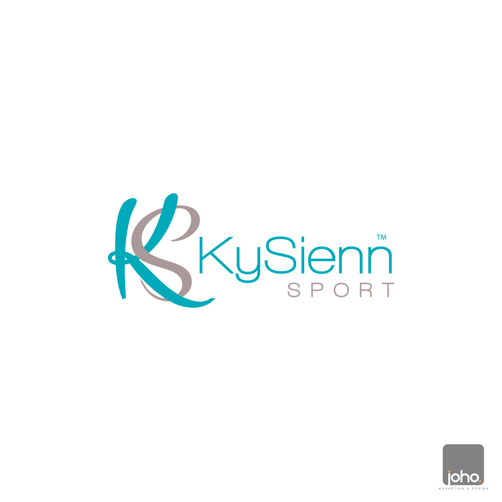 KySienn Sport by JoHo Design