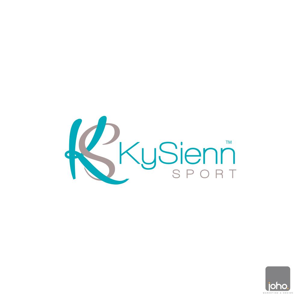 KySienn Sport by JoHo Design