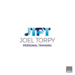 Joel Torpy Personal Training by JoHo Design