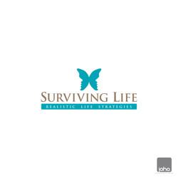 Surviving Life by JoHo Design