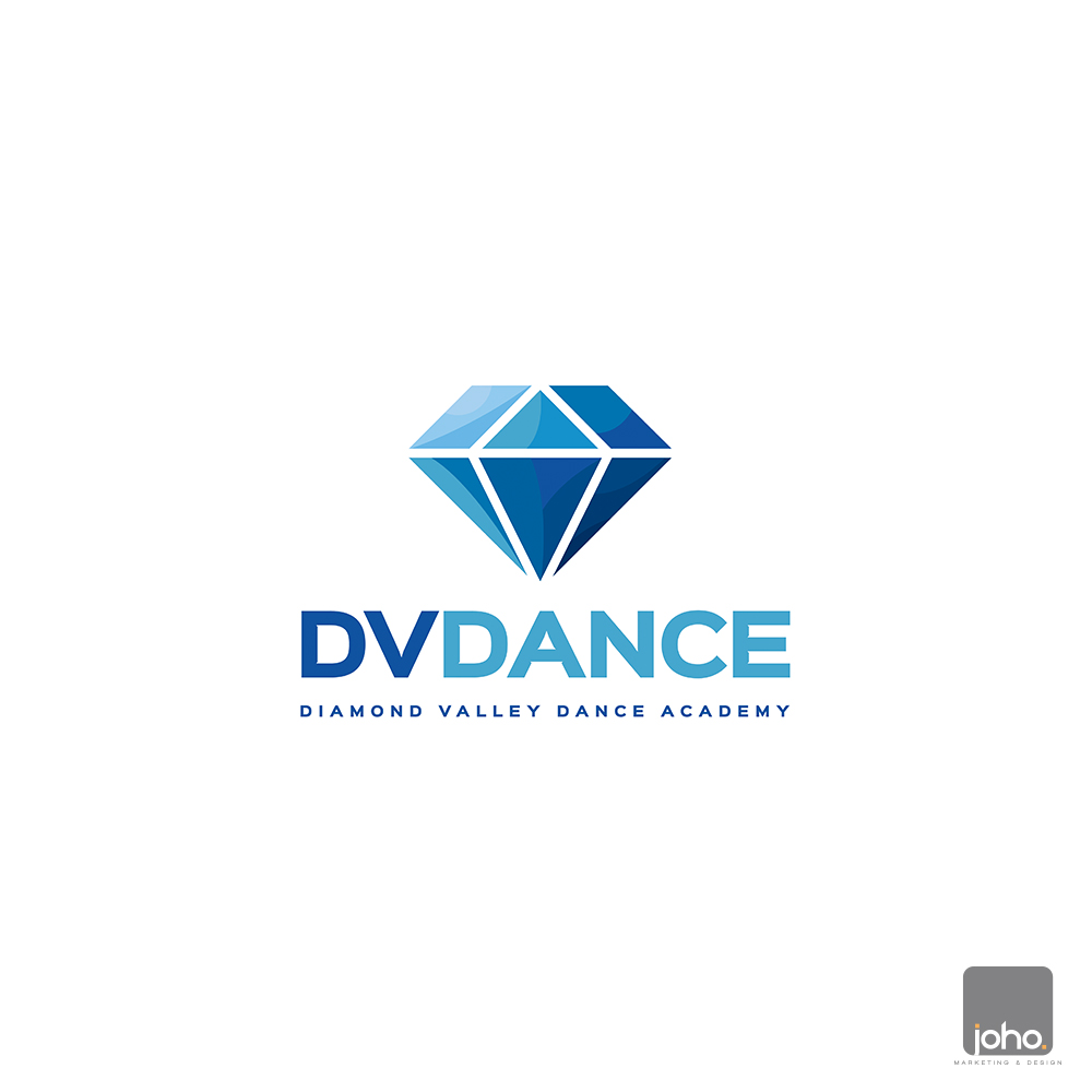 DVDance by JoHo Design