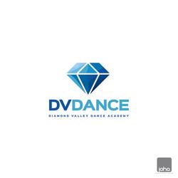DVDance by JoHo Design