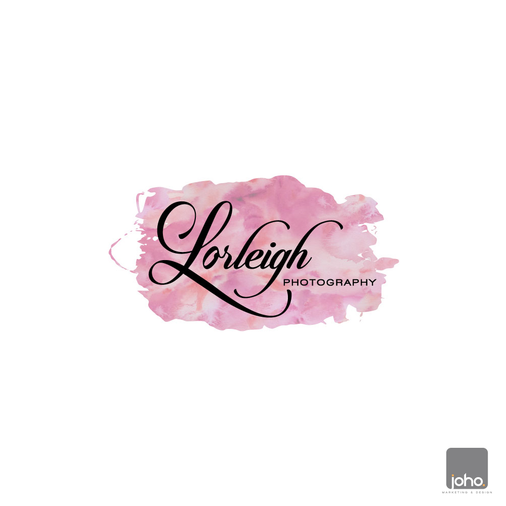 Lorleigh Photography by JoHo Design