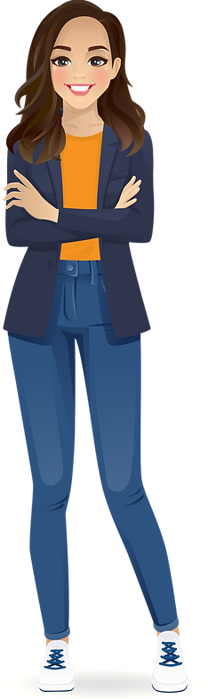 JoHo Arms folded jeans.png