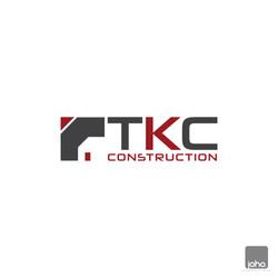 TKC Construction by JoHo Design