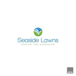Seaside Lawns by JoHo Design