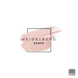 Heidelberg Dance by JoHo Design