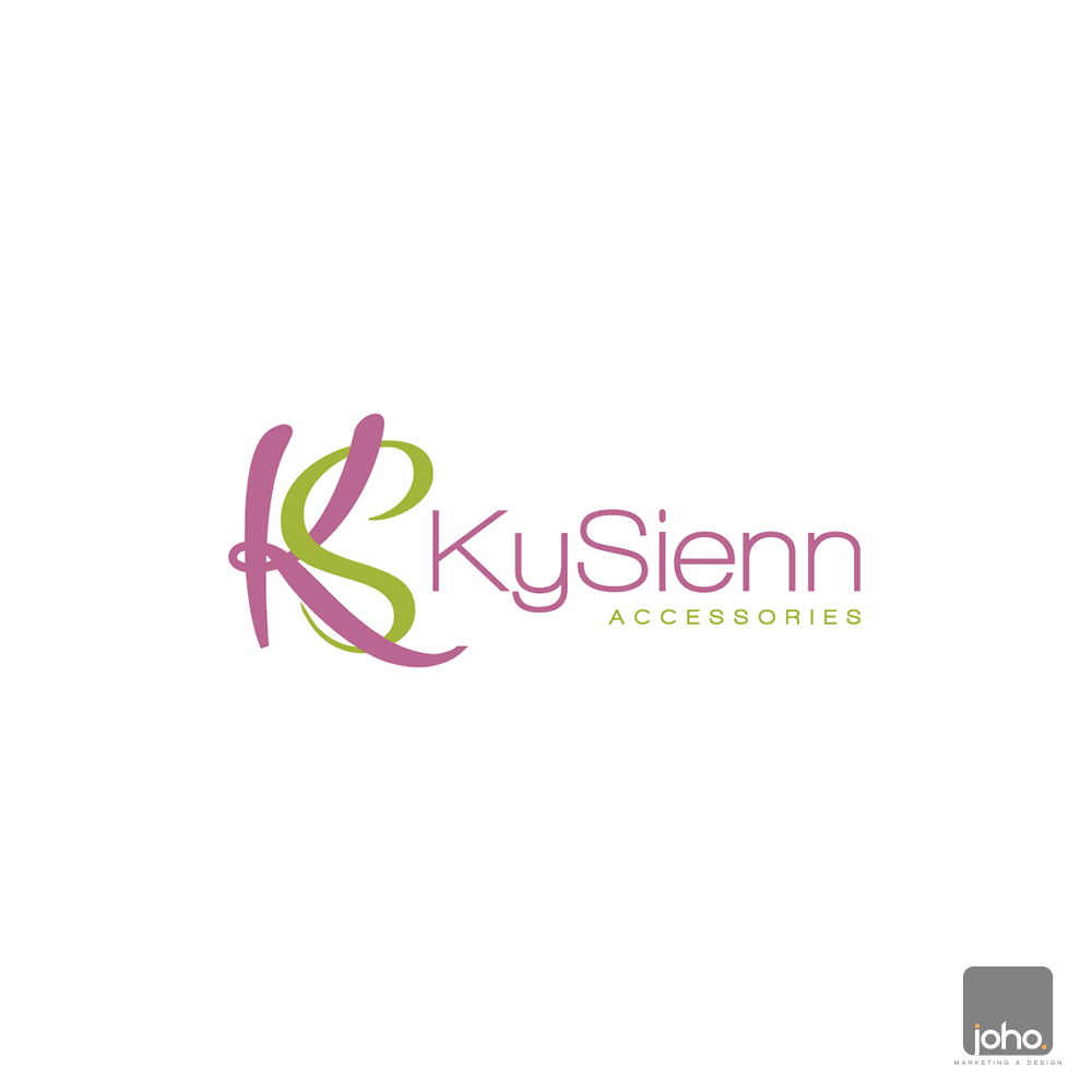 KySienn Accessories by JoHo Design