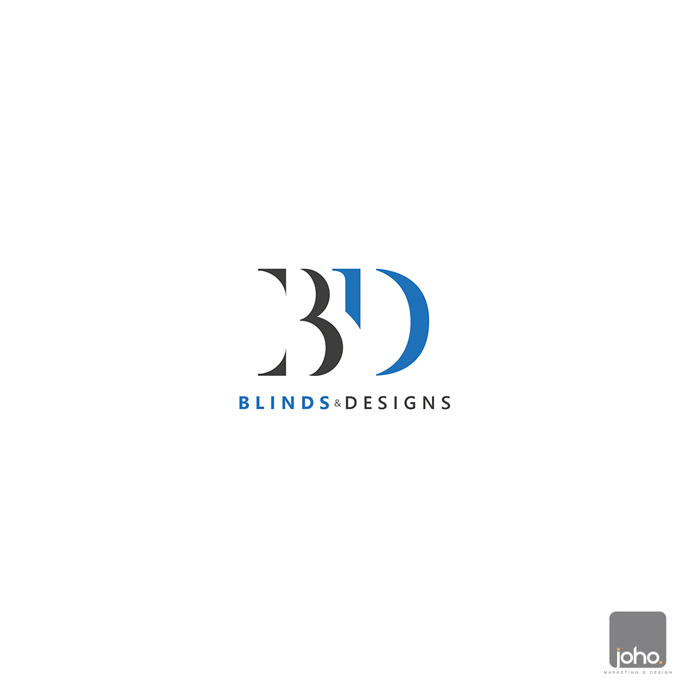 Blinds and Designs by JoHo Design
