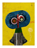 another-robot-that-looks-kind-of-like-an-owl-mano-cris.jpg