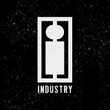 industry-6-social+logo.jpg