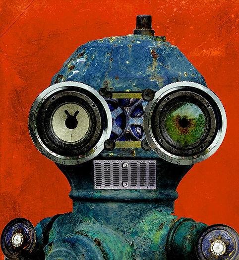 the-hydrogoodby-o-bot-mano-cris.jpg