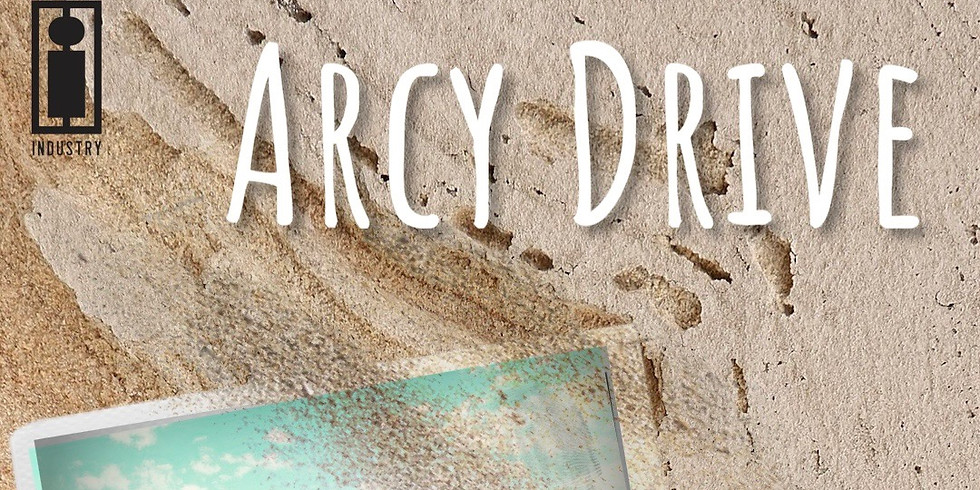 Music: Arcy Drive