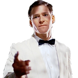 George_McFly_1955.png