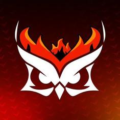 SuperMassive Blaze