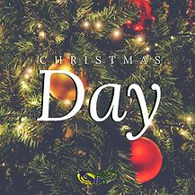christmas day (1).png