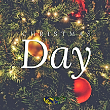 christmas day (1).png