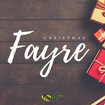 christmas fayre (1).png