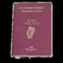 Irish Passport.png
