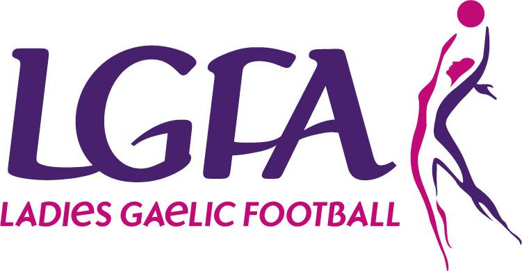 All-Ireland Ladies Football Finals