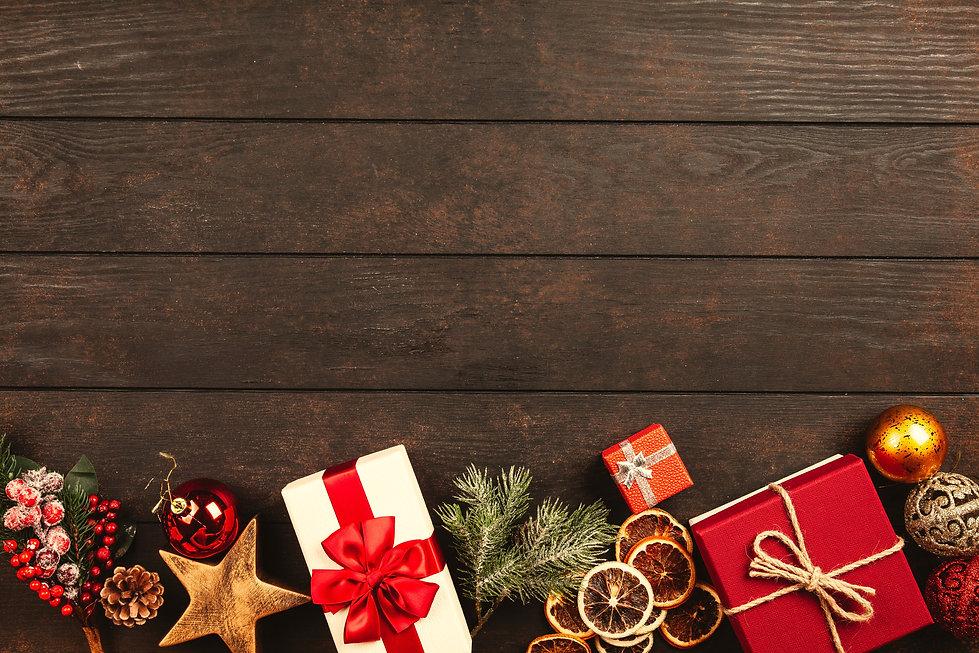 boxes-celebration-christmas-1303086.jpg