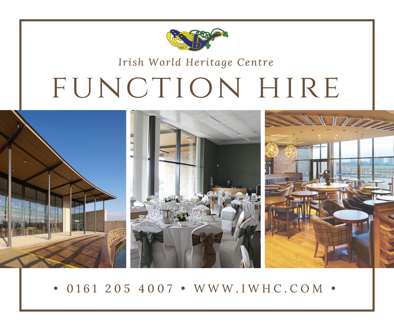 Function Hire