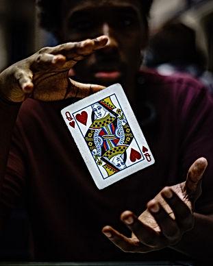 card-dark-floating-1236730.jpg