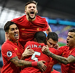 hd-liverpool-celebrate-v-man-city_1fwy5b